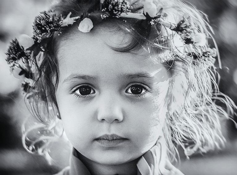 Wewnętrzne dziecko