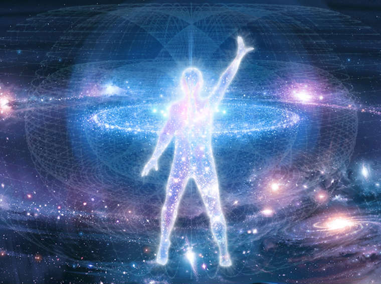 Pytanie: Jak rozpoznać wpływy astralne?