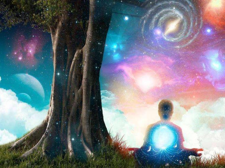 Pytanie: a co jeśli nie słyszę swojej Duszy? Nie mam szans na szczęśliwe życie?
