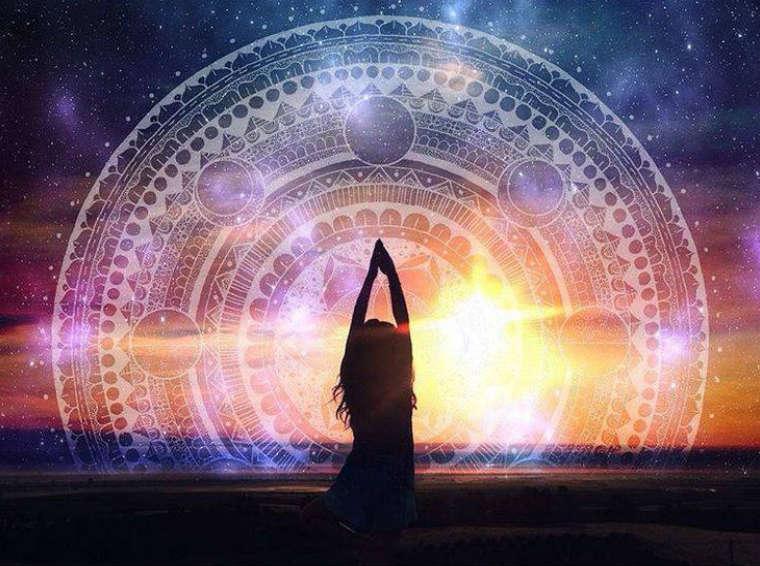 Zrozumieć astral