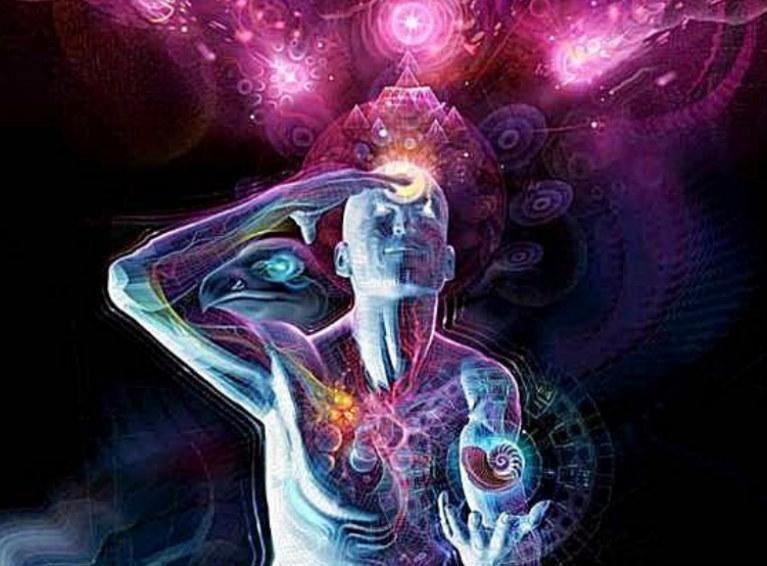 Energie maja. Wzrastający puls Ziemi, zmiany i kreacja na nowy świat.