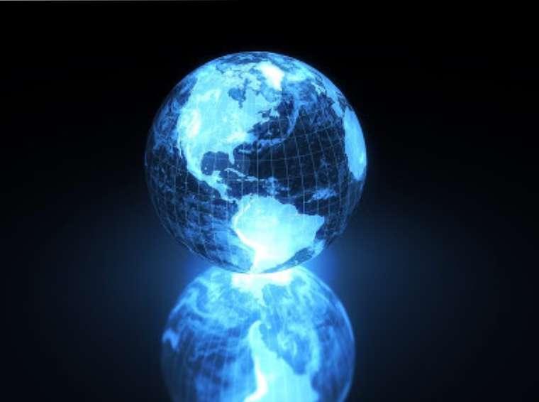 Z Kronik Ziemi: pierwsze kody ciemności na Ziemi.