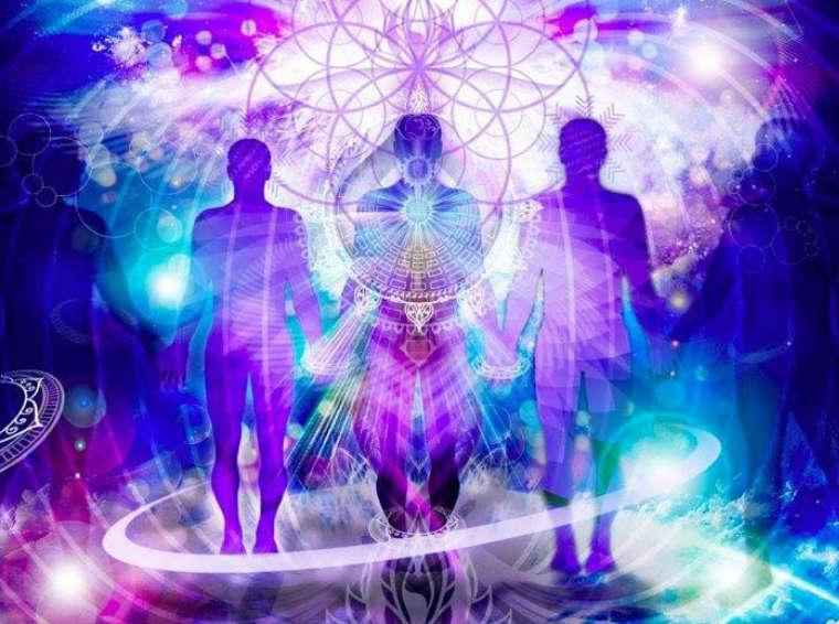 Nowa Ziemia: transmutacja. Ostatnia prosta do Nowego Świata.